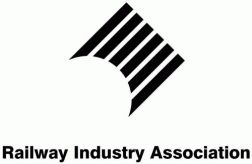 RIA, Railway Industry Association